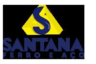 Santana Ferro e Aço
